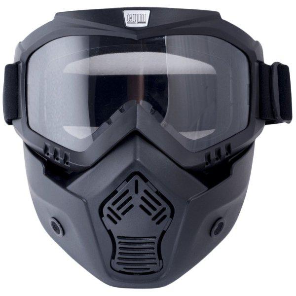 maska z očali r-2-r.si