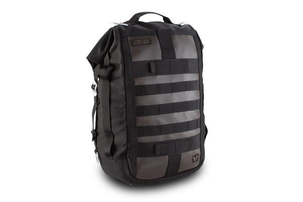 retro Legend gear LR1 nahrbtnik torba sw-motech r-2-r.si