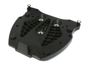 adapter plošča za alu rack za shad kovčke