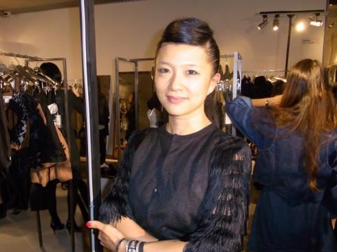 Designer-Yasuko-Furuta.