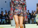 Marques'Almeida, Women Fashion Show, Ready to Wear Collection Spring Summer 2017 in London