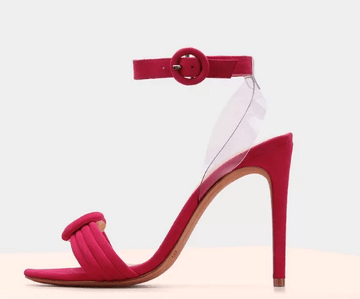 Alexandre Birman Spring 2019 Collection