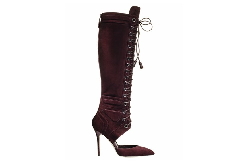 brian-atwood fall 2014