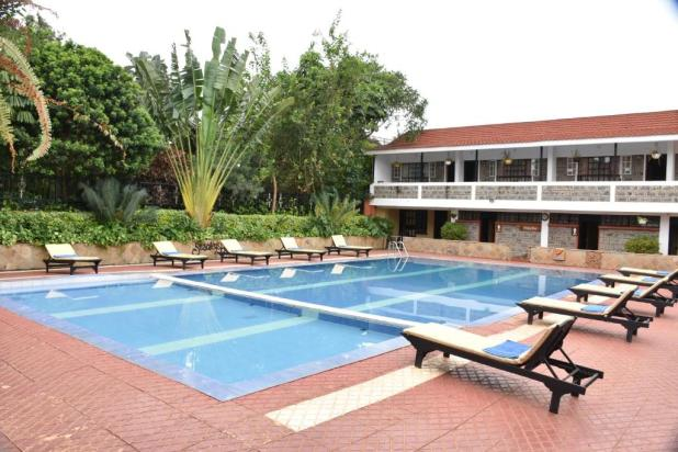 Stanley's Haven, Murang'a – Updated 2020 Prices