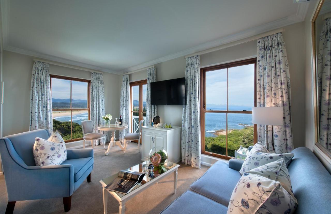 The Plettenberg Hotel Plettenberg Bay South Africa