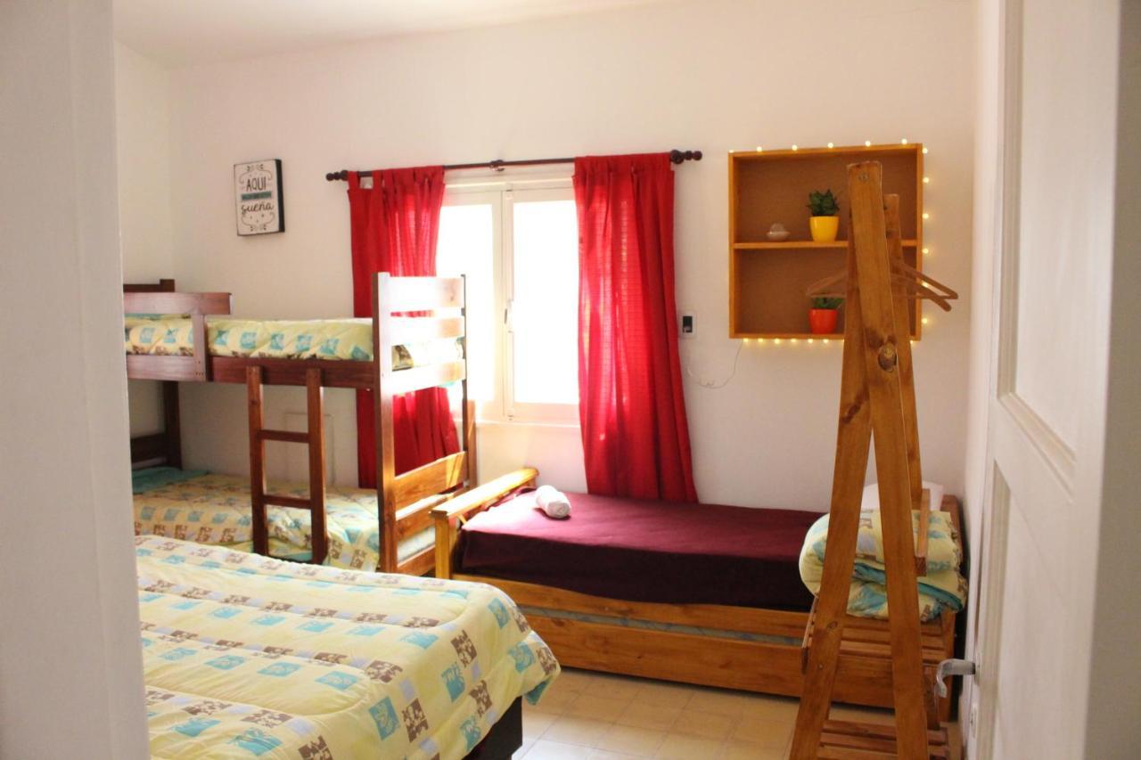 ETNIA hostel (Argentina Córdoba) - Booking.com