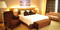 Girl Friendly Hotel in Cebu City. Keine Joiner Fee