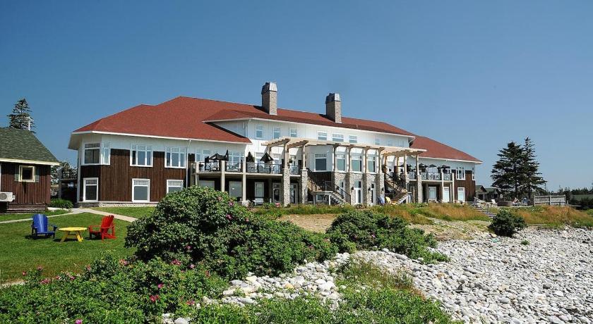 Image result for White Point beach resort