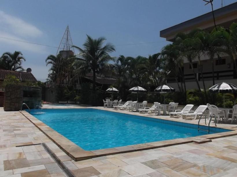 Hotel Sol Caribe Sea Flower San Andres Fotos | Best Flower ...