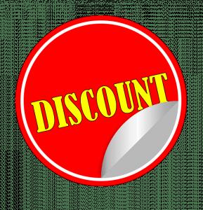 bargain-1457948_960_720