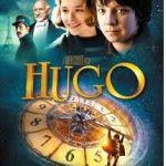 映画『ヒューゴの不思議な発明』高評価らしいがつまらない…