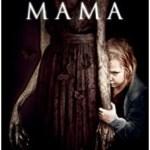 ネタバレ『映画/MAMA』リリーとオープニングの考察・解説