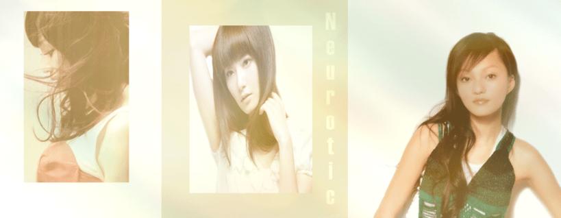 neurotic_banner