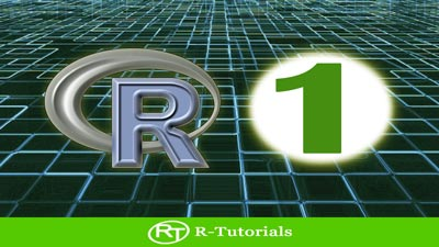 r level 1 course img