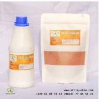 Premature Ejaculation Natural Treatment