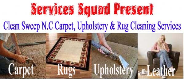 Charlotte Carpet Cleaning Services Upholstery Chem Dry