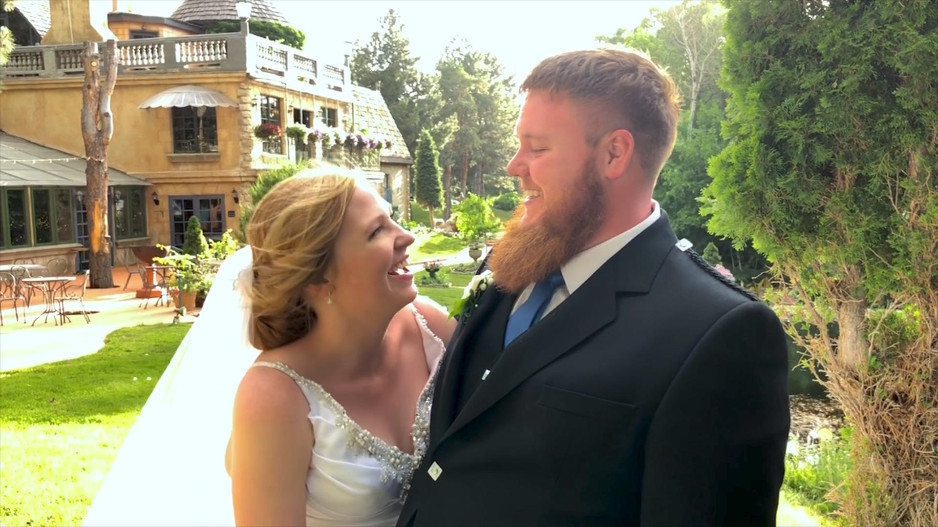 Sister Wives Facebook Page