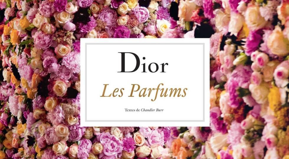 histoire de dior parfum,sarojapharma.com