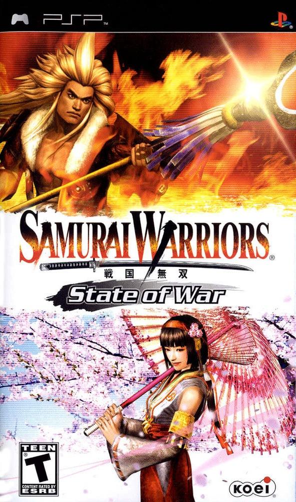 the warriors psp iso full game   Amatgame co