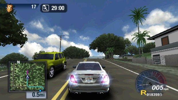 Image result for Test Drive Unlimited 2 Free Download Windows 7
