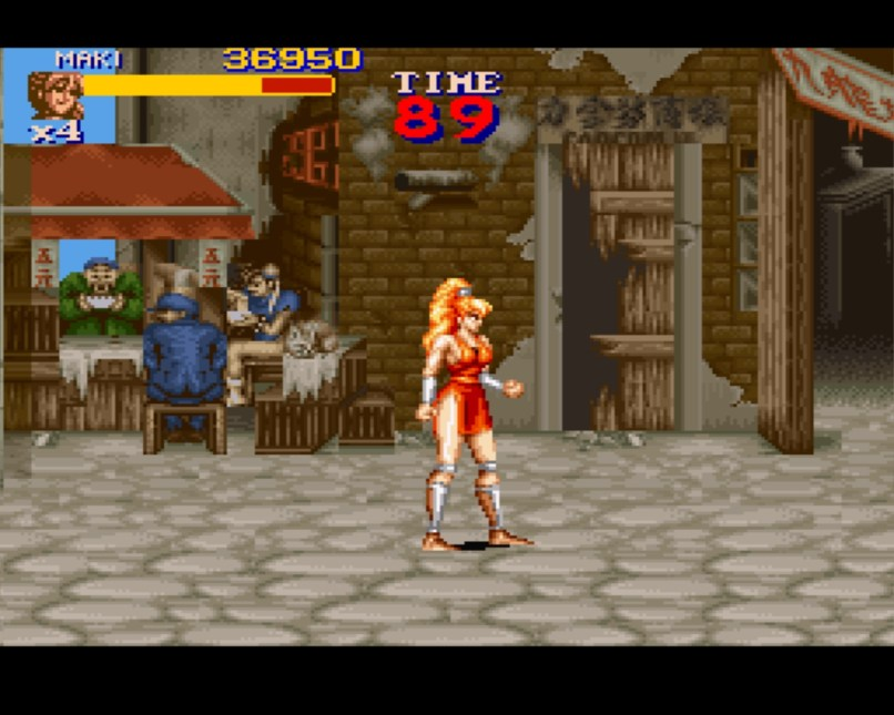 Streets Of Rage Game Gear Rom | Wajigame co