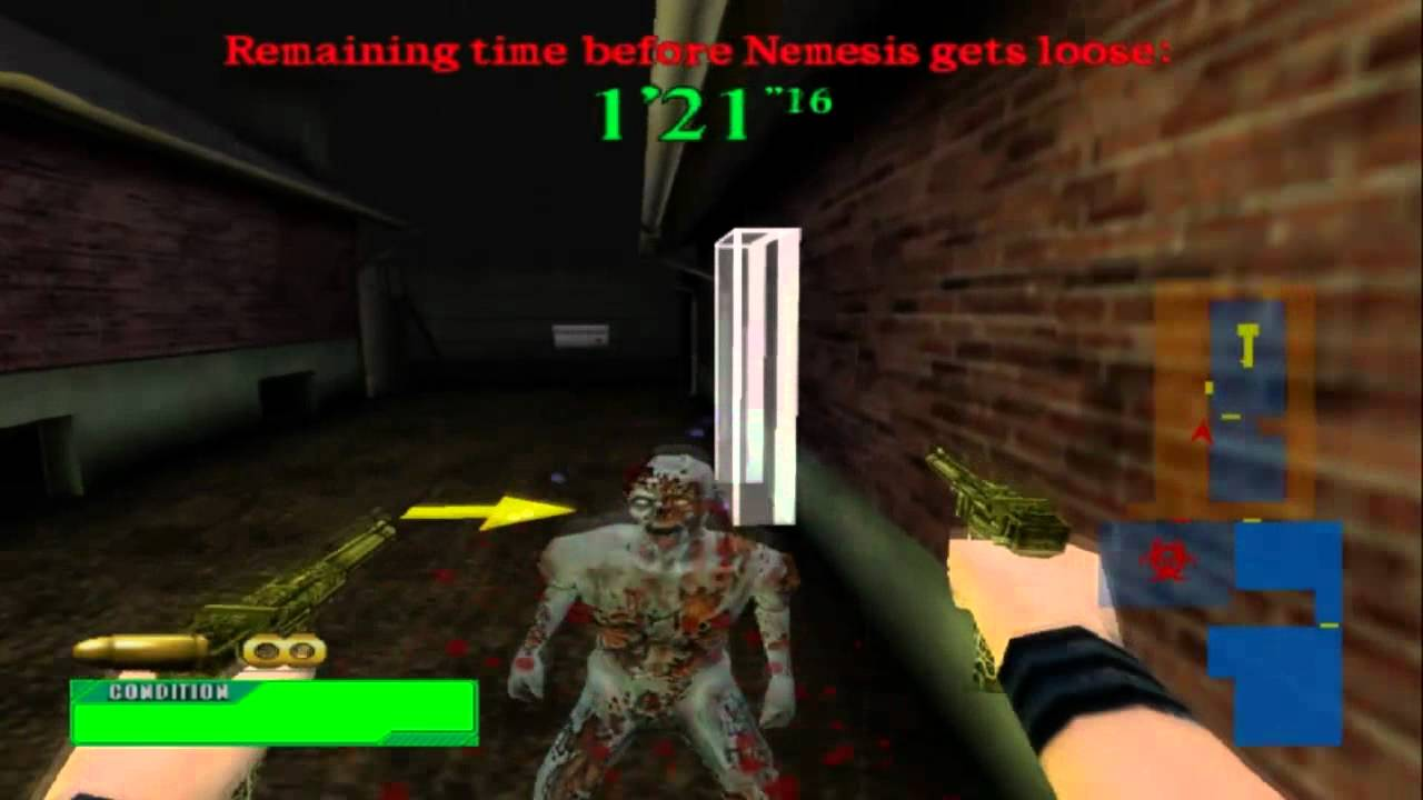 download game resident evil 3 nemesis epsxe for android