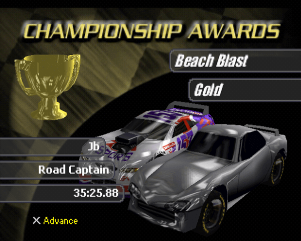 Related Keywords & Suggestions for Nascar Rumble 2