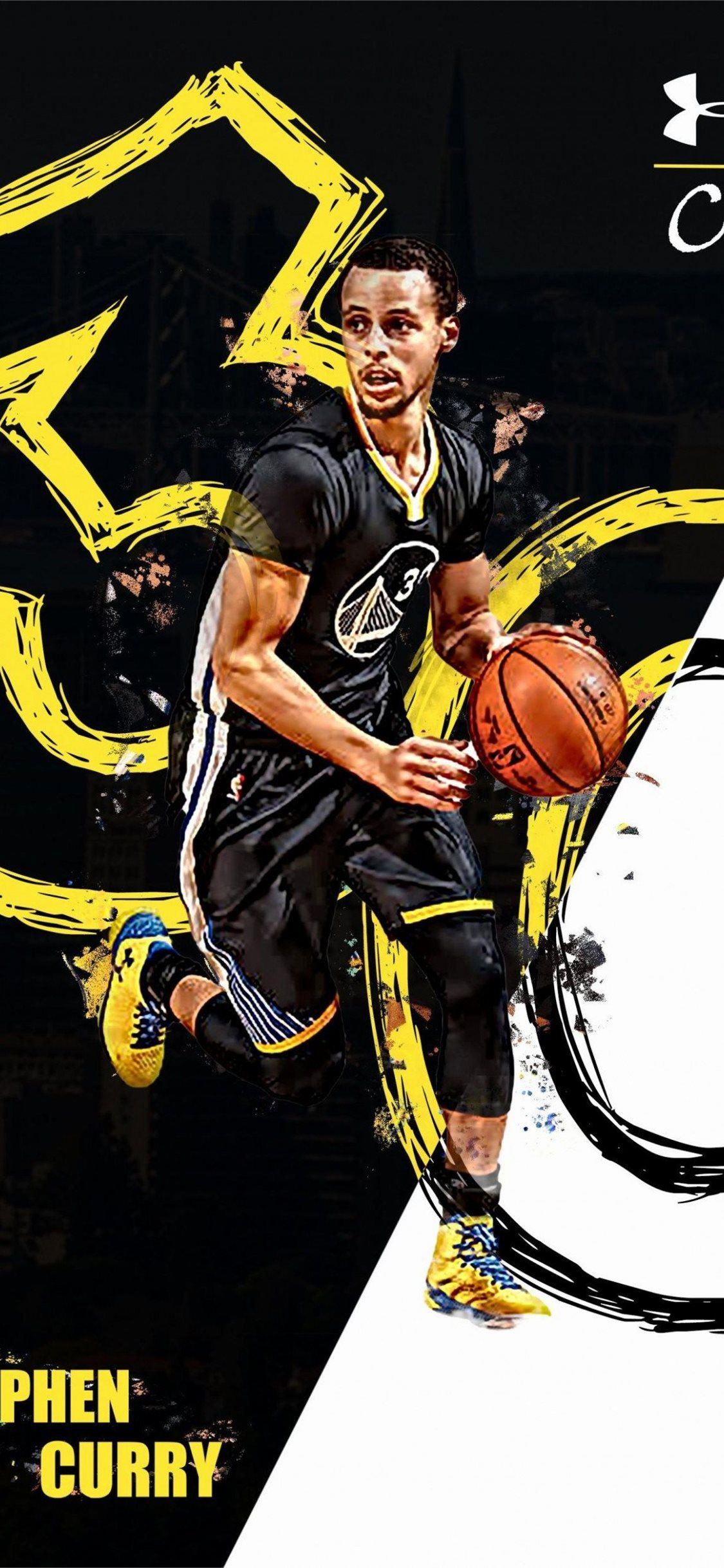 Take this quiz and find out! Best Nba Iphone Hd Wallpapers Ilikewallpaper