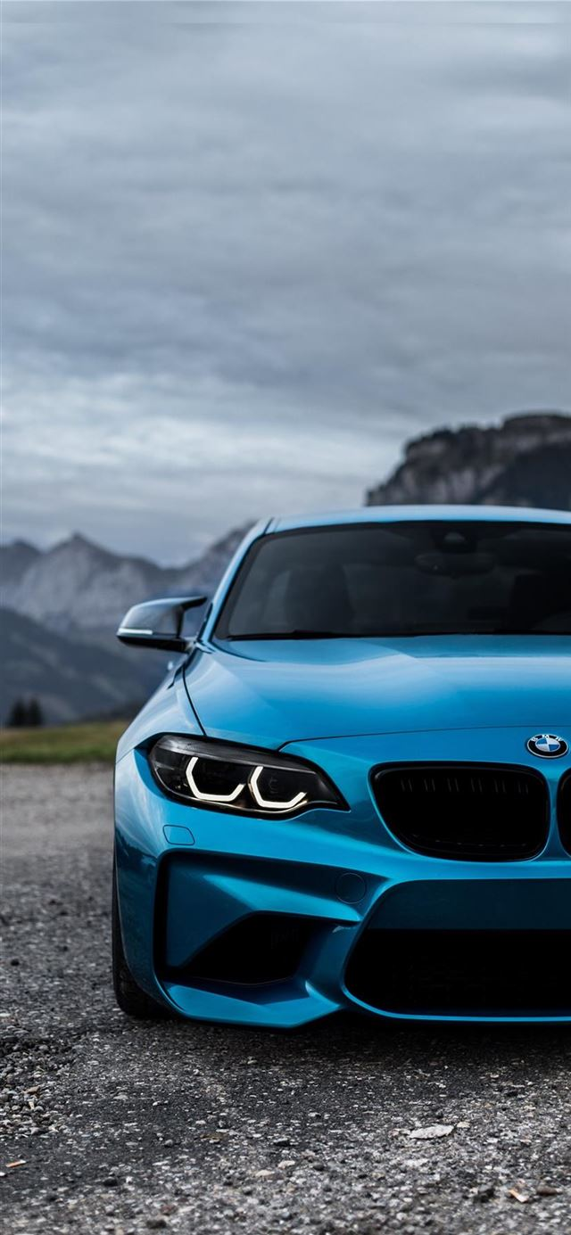 Buying a used car is a great way to save some money and still get a reliable vehicle that takes you where you need to go. Best Car Iphone 11 Hd Wallpapers Ilikewallpaper
