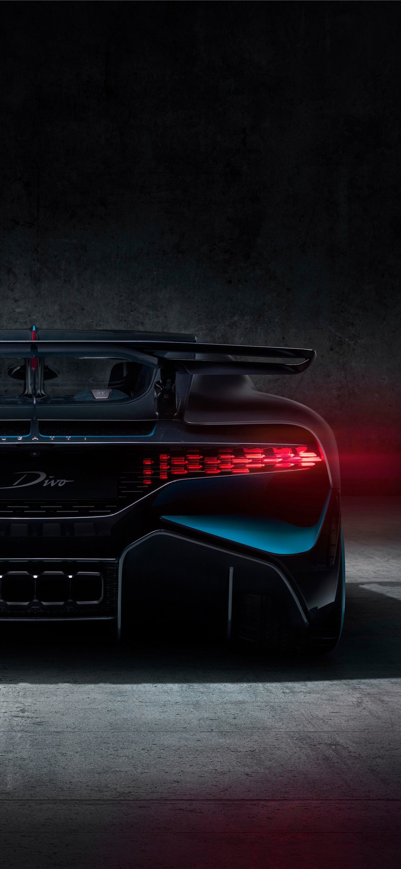 Free images phone hd wallpapers. Bugatti Divo 2019 Cars Supercar 4k Cars Bikes Iphone Wallpapers Free Download