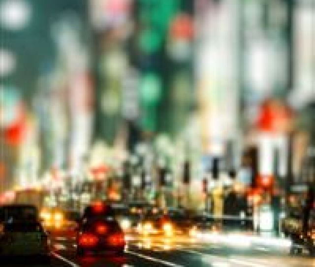 Cityscapes Streets Iphone S Cse Wallpaper