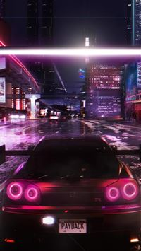 Posted by admin on if you don't find the exact resolution you are looking for, then go for original or higher resolution which may fits perfect to your desktop. Best Cars Iphone Hd Wallpapers Ilikewallpaper