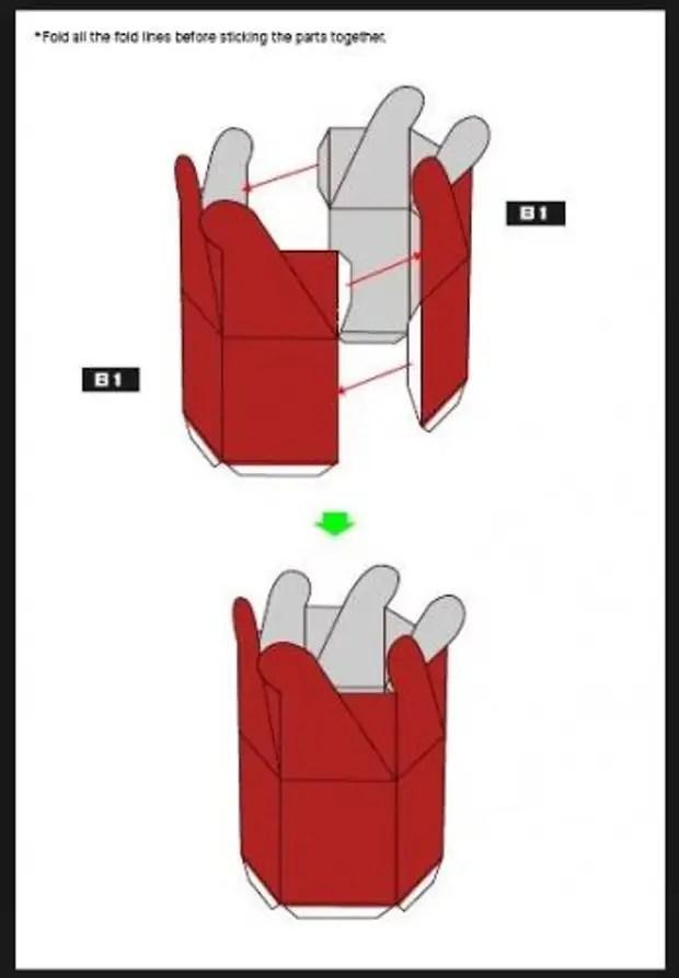 Scheme กล่อง 2 (1)