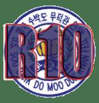 R10_Fed_Fist_Patch_300_DPI_Transparent_300x309