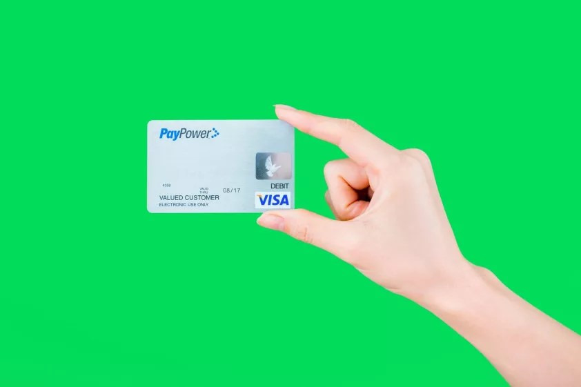 etc-card