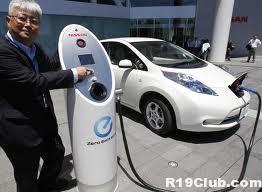 carro eletrico 3