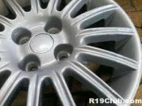furação de rodas 2
