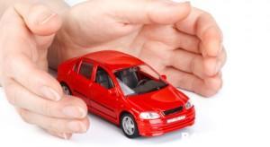 Como funciona o seguro de carros?