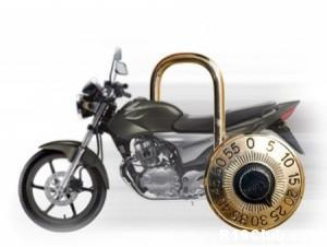 Rastreador para motos com seguro