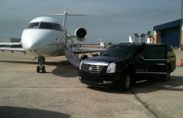 jet-and-suv-small