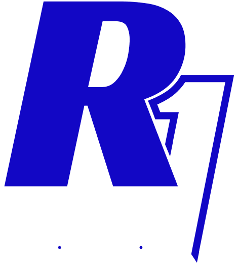R1 Shack – Yamaha R1 specialists for bike sales, restoration and repairs