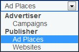 ad-places