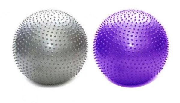 Мяч для пилатеса упражнения – Супер-подборка — 50 ...