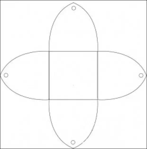 Scheme Box1 (1)