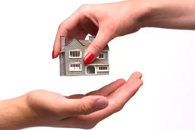 Как определить Геопатогенные зоны в доме или квартире и как нейтрализовать их отрицательное влияние....