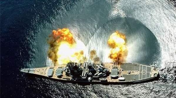 Военные фото, которые очень вовремя сделаны - БАЗА 211 ...