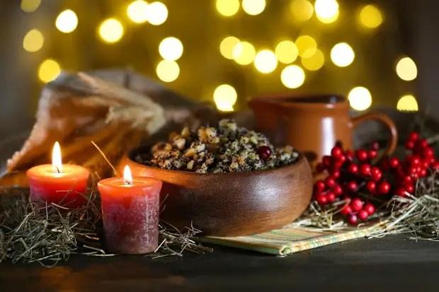 Karácsonyi Kusta