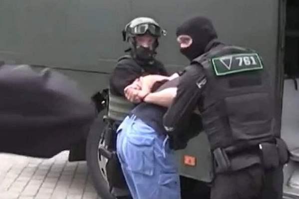 Что такое ЧВК: Русские «солдаты удачи» - наемники или ...