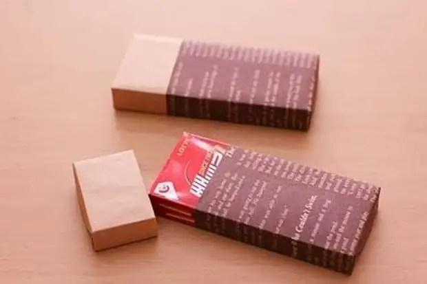 двойная упаковка (6)