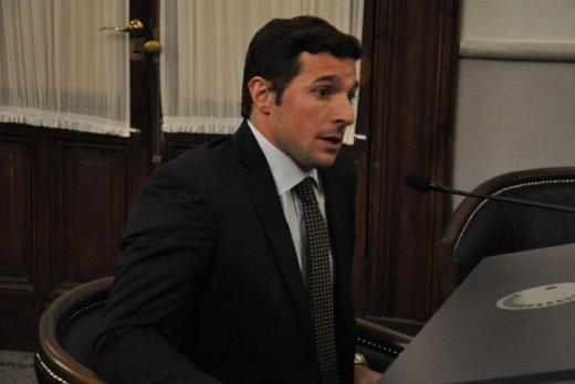 Resultado de imagen para Juan Ignacio Lazzaneo